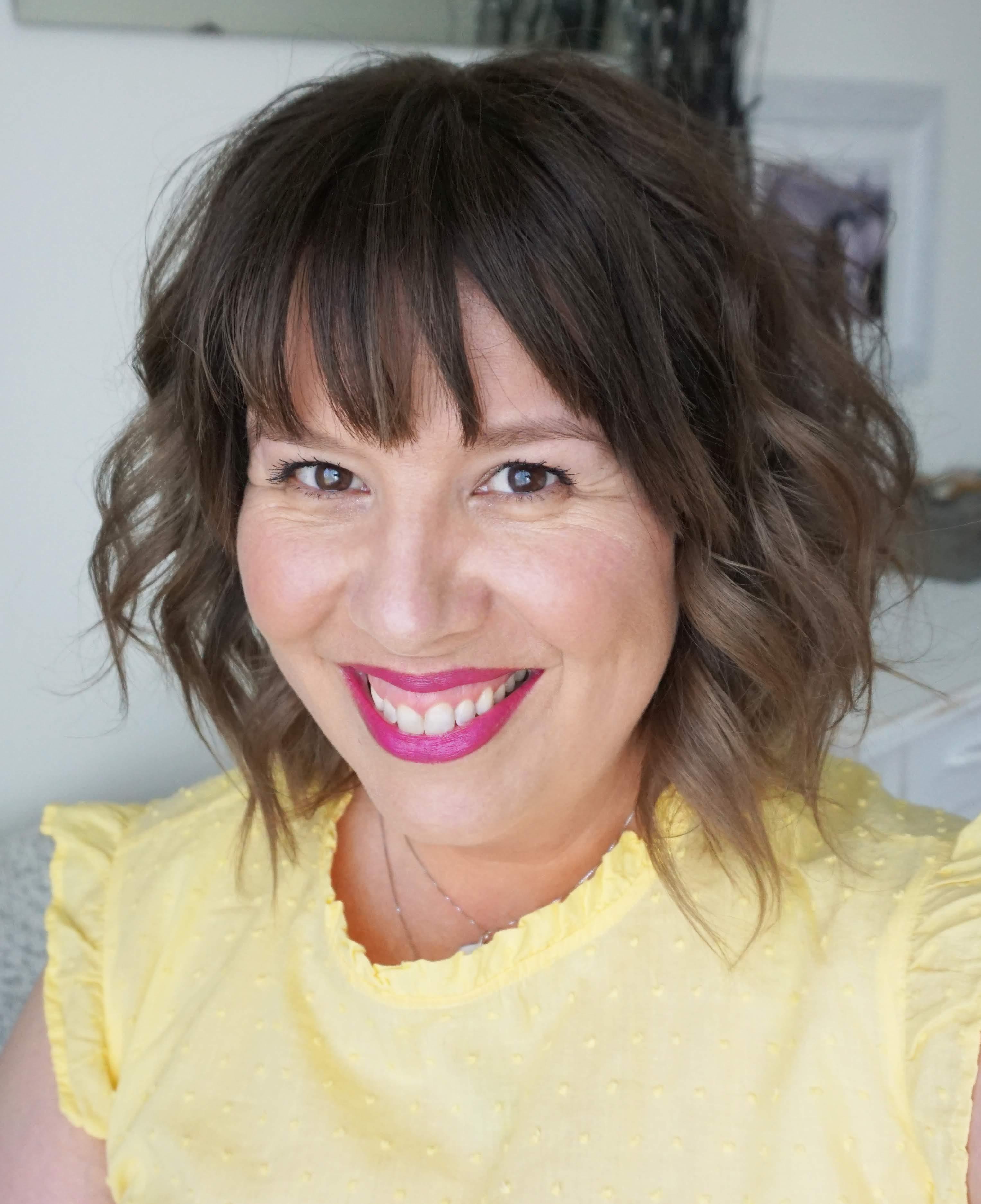 Photo of Erica Waldthausen