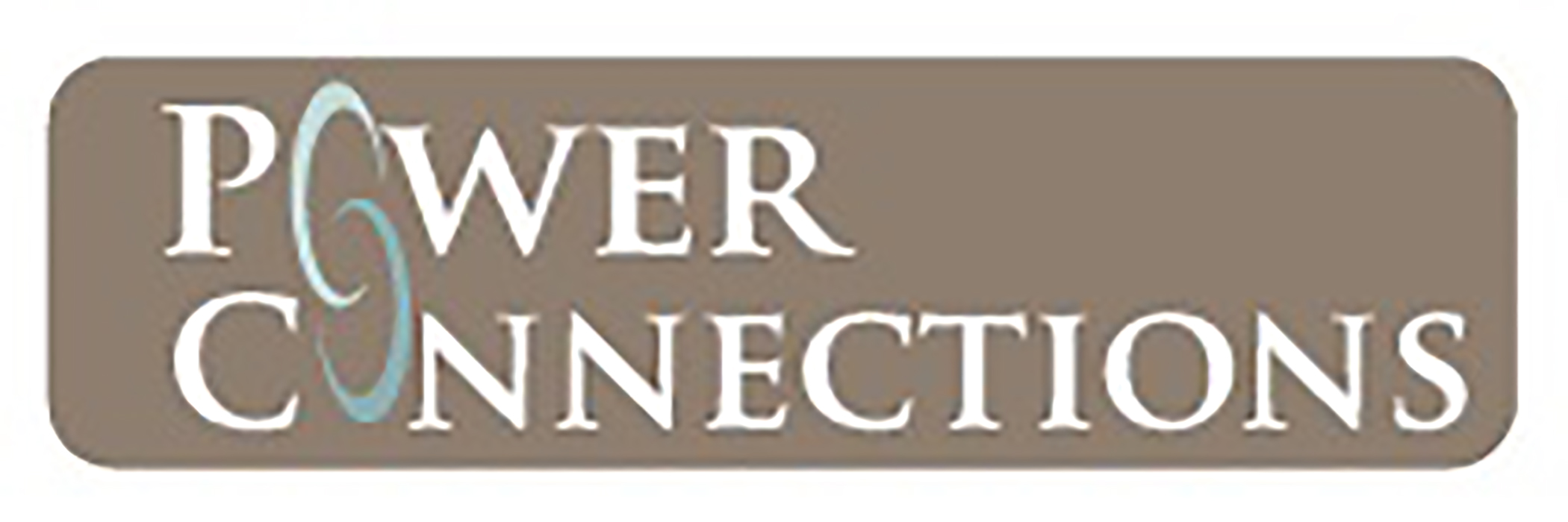 Power Connections logo